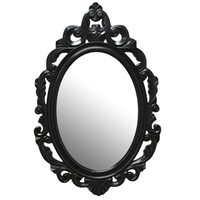 Mirrors - Shop The Best Deals For May 2017