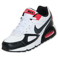Women's Nike Air Max IVO LTR Running Shoes