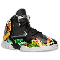 Boys' 10.5-3 Shoes| FinishLine.com