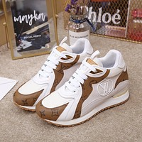 Bags Discount Women's Men's 2020 New Fashion Casual Shoes Sneaker Sport Running Shoes