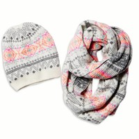 AEO Women's Cold Weather Gift Set (Multi)