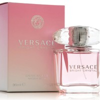 Perfect Versace Women Perfume 30ML