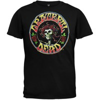 Grateful Dead - Stare Youth T-Shirt