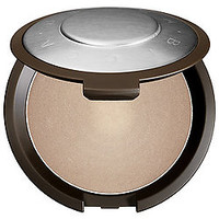 Shimmering Skin Perfector™ Poured Crème - BECCA | Sephora