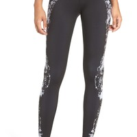 Alo | Airbrush Leggings | Nordstrom Rack