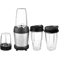 Farberware Single Serve Performance Blender - Walmart.com