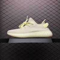 adidas Yeezy Boost 350 V2 Butter - Best Deal Online