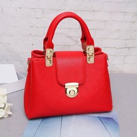Winter Bags Stylish Fashion Tote Bag Shoulder Bags [6582924999]
