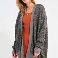 BDG Carson Cotton Cardigan | Urban Outfitters