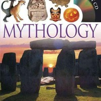 Mythology (DK Eyewitness Books)