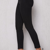 Levi's 711 Mid Rise Skinny Jeans at PacSun.com