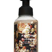Almond Blossom Gentle Foaming Hand Soap | Bath & Body Works
