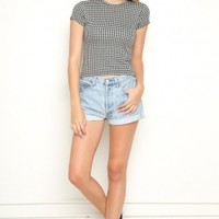 Brandy & Melville Deutschland - Sammy Top