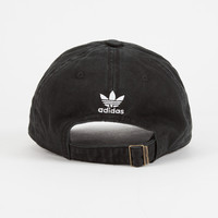 ADIDAS Originals Relaxed Womens Dad Hat | Hats