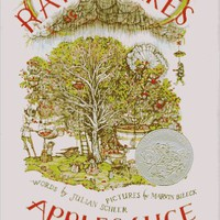 Rain Makes Applesauce Hardcover – June 1, 1964