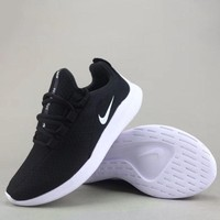 Nike Viale Fashion Casual Sneakers Sport Shoes-9