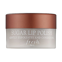 Fresh Sugar Lip Polish (0.6 oz)