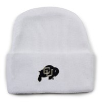 Colorado Knit Cap