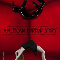 American Horror Story Movie Mini Poster 11x17 #02