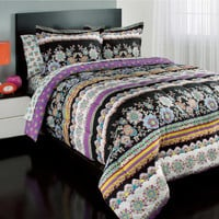 Walmart: Campus Colors Dialia Reversible Bed in a Bag