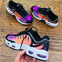 Nike Sneakers Sport Shoes AirMax TailWind