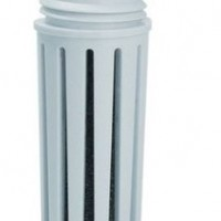 Gobie H2O Replacement Filter: Single