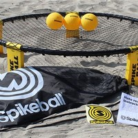 Spikeball Combo Meal   Marbles: the Brain Store