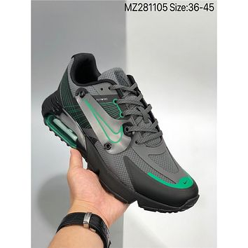 Nike Air Max 2090 cheap Men's and women's nike shoes