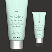 The Chaser Shine Pomade - Drybar Hair Care Products