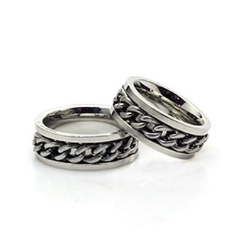 Wild neutral texture of men and women couple ring ring ring ring does not fade
