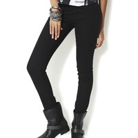 Second Skin Jean | Shop Jeans at Wet Seal
