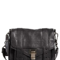 Proenza Schouler 'PS1' Crossbody Bag