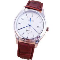 Mens Business Sports Watches Best Christmas Gift