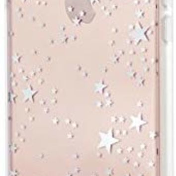 Sonix Cell Phone Case for iPhone 6/6s - Retail Packaging - Seeing Stars