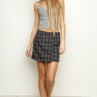 SCOUT SKIRT
