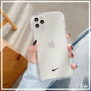 iPhone 12 pro Case, Compatible with iPhone 12 Case, iPhone X iPhone XR ihone 7/8 plus iphone 11