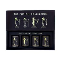 Potion Candles Gift Set Potion Candles