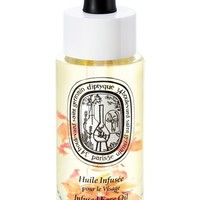 diptyque Infused Face Oil | Nordstrom