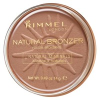 BRONZER      021 NB .49OZ SUNLIGHT