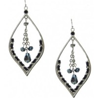 Caitlin Earrings for $12.00 - Trendy Womens Fashion NEW TODAY - KrisandKate.com