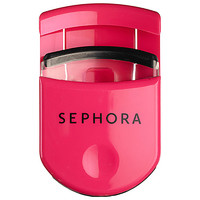 SEPHORA COLLECTION Things are Looking Up Eye Lash Curler