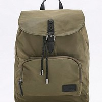 BDG Nylon Backpack - Urban Outfitters