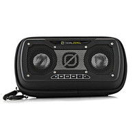 Goal Zero Rock Out 2 Portable Speaker Black One Size For Men 23416210001