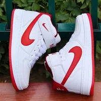 NIKE Trending Fashion Casual Sneakers Sport Shoes