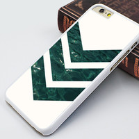 iphone 6 plus cover,Contracted style iphone 6 case,Creative iphone 5s case,green chevron style iphone 5c case,art chevron iphone 5 case,chevron painting iphone 4/4s case
