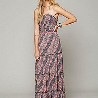 Free People  Clothing Boutique > Easy Come Easy Go Dress
