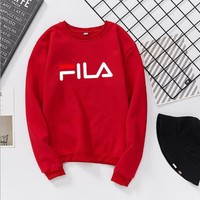 Mens Designer Fila hoodie Clothing men brand hoodie Fashion mens Luxury Hoodie sweatshirt men Hip Hop Hooded Sweater sportwear