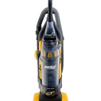 Eureka AirSpeed AS1001A Gold Bagless Upright
