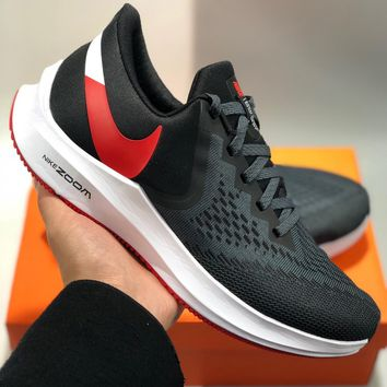 Nike Wmns Nike Zoom Winflo 6 cheap Mens and womens nike shoes