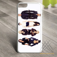 Once upon a time 2 Custom case for iPhone, iPod and iPad